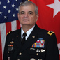 MG Jeff W. Mathis III