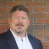 CPT Brian Kent, PhD
