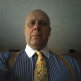 CSM Todd Sherman