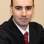 Sgt Chris Cardona