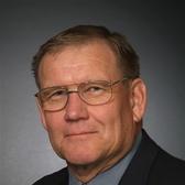 Brig Gen James Higgins