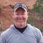 1SG M. Shane Lawson