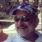 Col Paul Blanzy