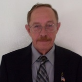 SSG Lloyd Becker BSBA-HCM, MBA