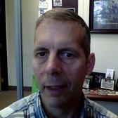 COL Douglas Kuhl