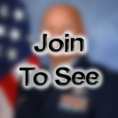 Col Director, Uspacom Joint Ops Ctr
