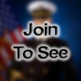 PO1 Leading Petty Officer (Lpo)
