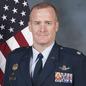 Lt Col Timothy Cox