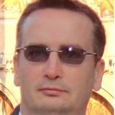 SSG Norman Lihou