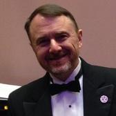 CPT Alan W.