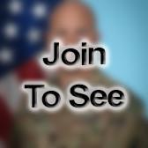 MSG Ordnance Corps Sr Career Manager