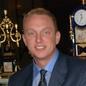 MAJ Travis Pendleton