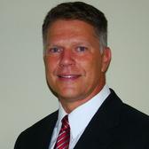 Col Marc F. Stratton