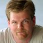 SSgt Greg McCabe