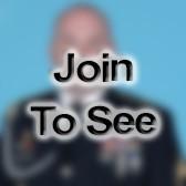 SGM Sergeant Major