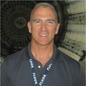 LTC Gary Harber