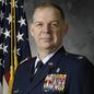 Col Jim Sterling