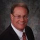 LTC Patrick Sauer