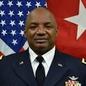 BG David Fleming III