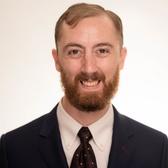 SPC Elijah J. Henry, MBA