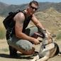 Sgt Michael Gross
