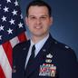 Lt Col Norman Cannon