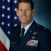 Col Pete Castor