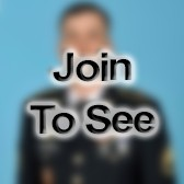 SSG Platoon Sergeant/ Battle Nco