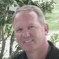 SCPO Daniel Wolfel