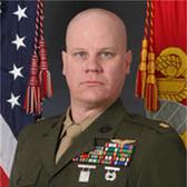 Maj William Raney II