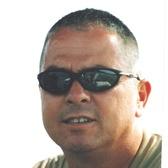 SFC Michael MacLuskie