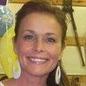 Sgt Pamela Clark