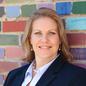 LT Andi Sue Phillips