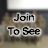 1LT(P) Veterans Outreach Specialist