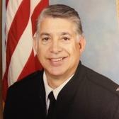COL Colonel Edwin Hernandez