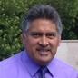 SFC Michael A. Martinez Sr.