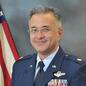 Maj Michael Manney