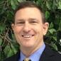 Col Adrian Burke