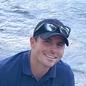 Capt Brandon Charters