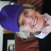 SPC Margaret Higgins