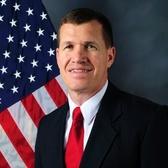 Col Robert Stine