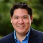 LTC David S. Chang, ChFC®, CLU®