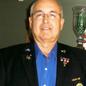 LTC Jerry Craig