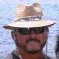 COL David W. Spence