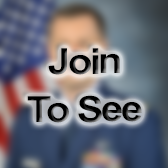 Lt Col Chief, Congressional And Media Affairs