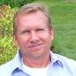 Cpl Chris Gustafson