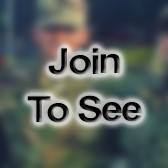 SGT Military Police Team Leader