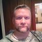 SFC Michael Hartwig