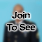 SSG Observer/ Trainer