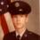 Sgt Mark Ramos